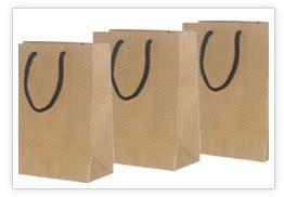 Kertas Untuk Paper Bag Beg Kertas Murah