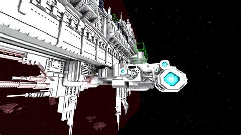 3d Home Design Game Free starmade open alpha alpha beta gamer