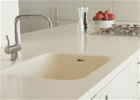 corian cameo white new corian 174 colours now available global hardware ltd