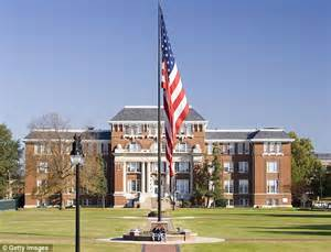 the green room jackson ms mississippi college shootings sanderson and nolan henderson iii dead daily