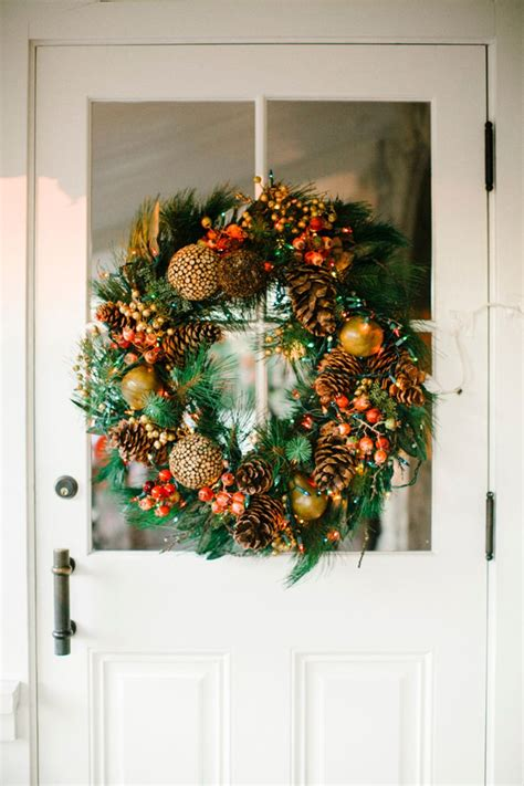 home outfitters christmas decor tips for decorating a small space for the holidays the