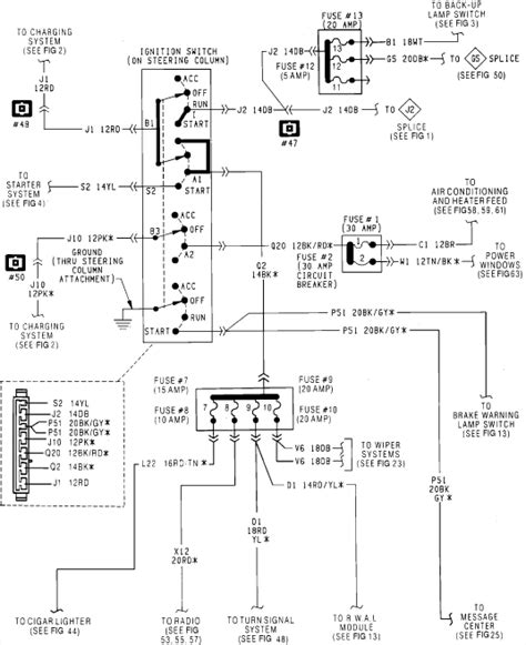 outboard engine wiring color codes tacklereviewer