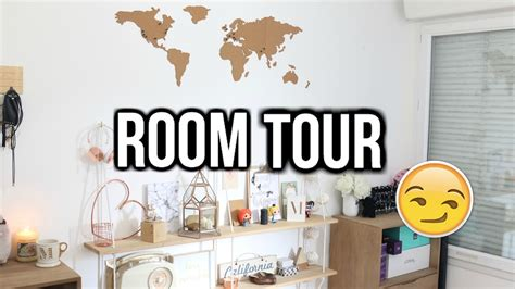 Room Tour by Room Tour 2017