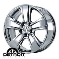 acura mdx rims in wheels