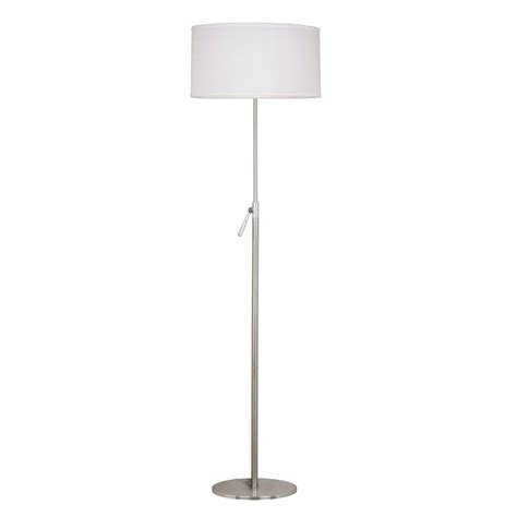 kenroy home floor l kenroy home hadley 1 light outdoor