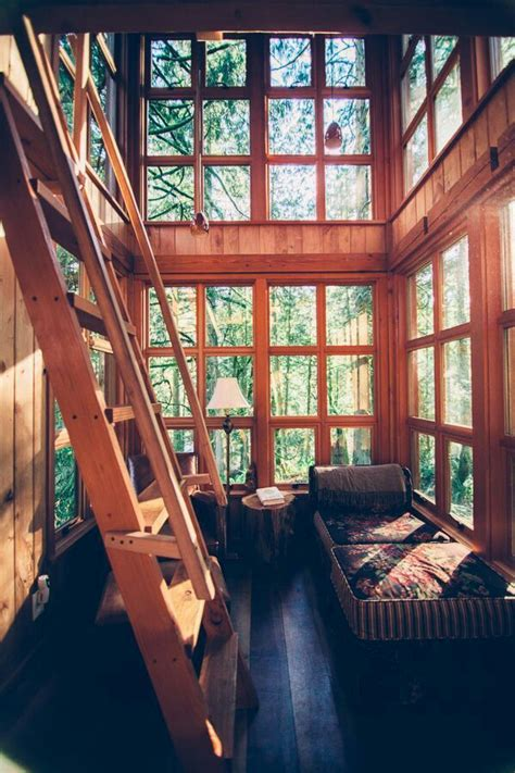 tree house windows tree house windows 28 images omg i want to build a playhouse using recycled