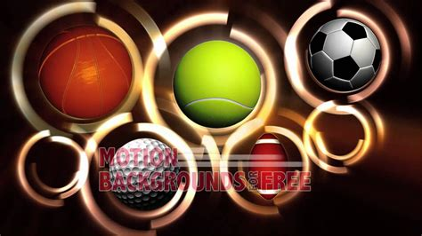 cool sports backgrounds sports background 183 free high resolution