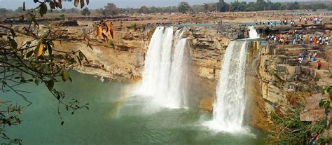 Luxury Home Plan Chitrakoot Travel Guide Top Things To Do In Chitrakoot