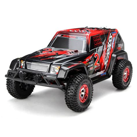 drift jeep rc desert truck car 4wd suv off road electric 1 12 drift