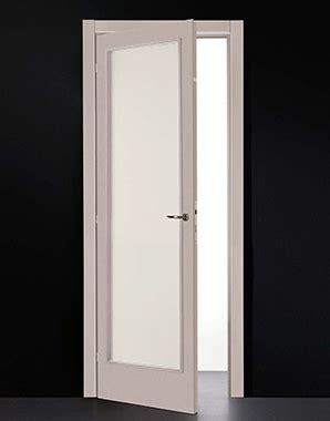 modelli porte per interni porte per interni e portoncini porte e portoncini
