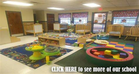 day care columbus ga childcare network 218 columbus ga 31909 day care