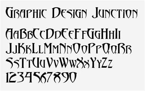 change font design online free fonts 50 remarkable fonts for designer fonts