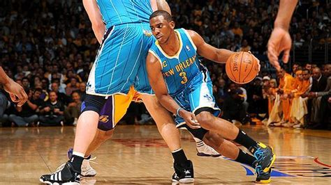 nba the top 5 point guards of 2014 2015 season chris paul leads top 5 nba point guards