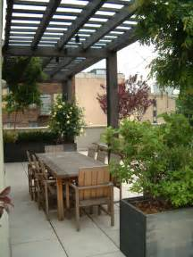 terrace design 20 urban terrace design ideas shelterness