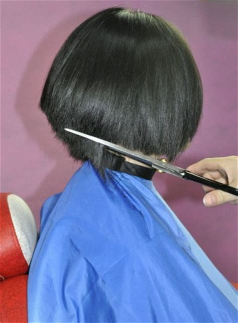 hair capes for updos images of cut more photos capes clippers and haircutting
