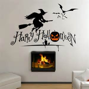 low cost halloween decorations compare prices on halloween window decorations online