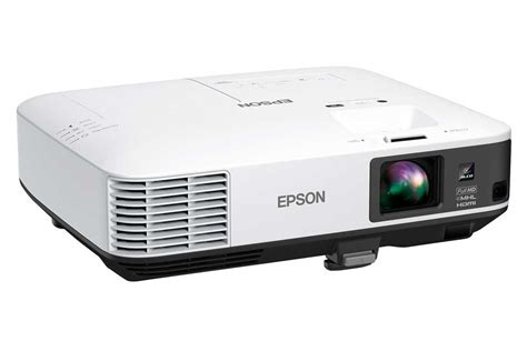 Home Projector by Epson S New Home Cinema 1450 Projector Evolutionary And