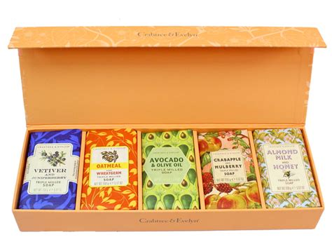 Crabtree And Evelyn Gift Card - crabtree and evelyn gift baskets gift ftempo