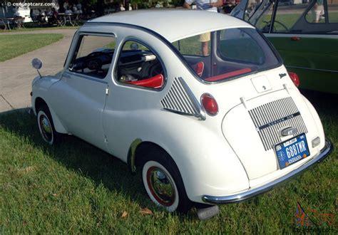 subaru 360 car subaru 360 car classics