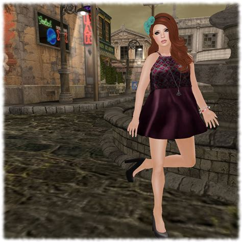 Magic Shopaholic by Confessions Of A Second Shopaholic Magic