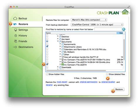 reset quickbooks online data restore your quickbooks files code42 support