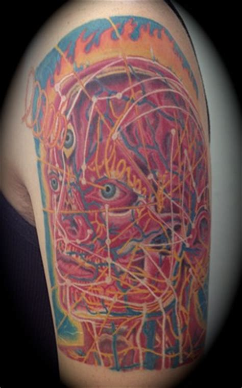 alex grey tattoo designs alex grey tattoos and designs page 32