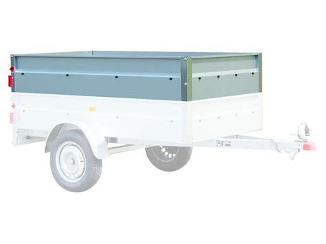 Stema Pkw Anhänger 3942 by Stema Pkw Anh 228 Nger Stema Pkw Anh Nger Holzanh Nger