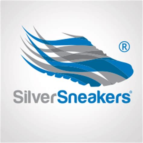 silver sneaker locations silver sneakers locations