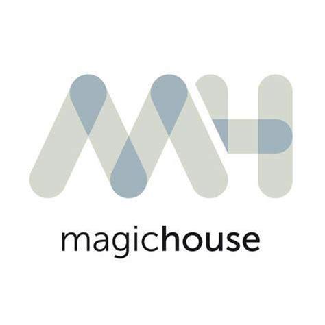 via settimio mobilio magichouse salerno 308 photos shopping retail via