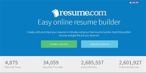Best Resume Builder App For Android 2015 Create Resume Matchboard Co Operations And Sales Manager Resume Make A Resume Matchboard Co
