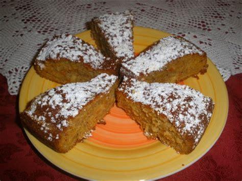 ananas kuchen rezept karotten ananas kuchen rezept rezepte auf kochecke at