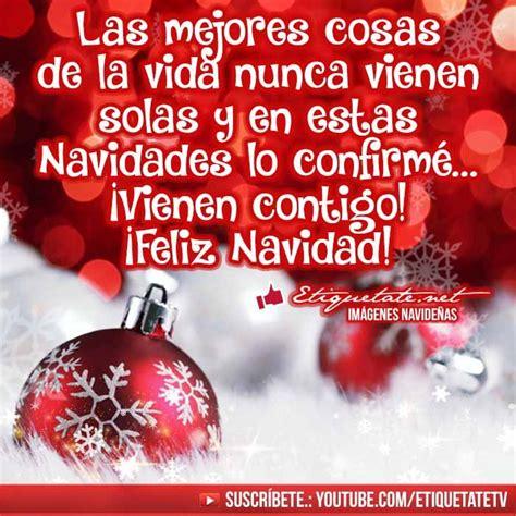 ver imagenes de feliz navidad 1000 images about navidad on pinterest amigos facebook