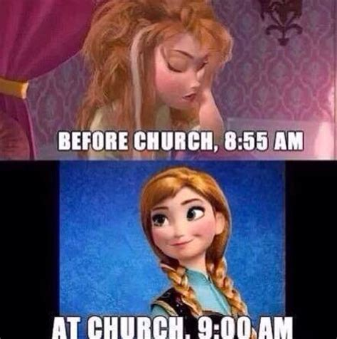 Meme Church - 181 best images about apostolic pentecostal on pinterest