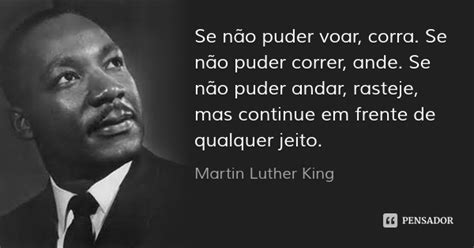 imagenes de reflexion de luther king imagenes para whatsapp de martin luther king todo im 225 genes