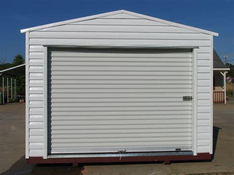 9 X 12 Garage Door by 9 X 6 Garage Doors Wageuzi