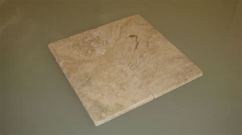 piastrelle in travertino pavimento in travertino piastrelle rivestimenti sitem srl