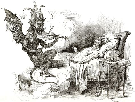 paganini el violinista diablo foros per 250