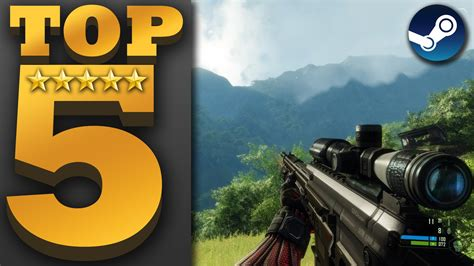 best free war top 5 free to play fps on steam 2016 best f2p steam