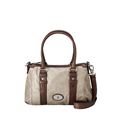 Fossil Satchel Premium 2 10 best images about fossil on ceramics and s bags