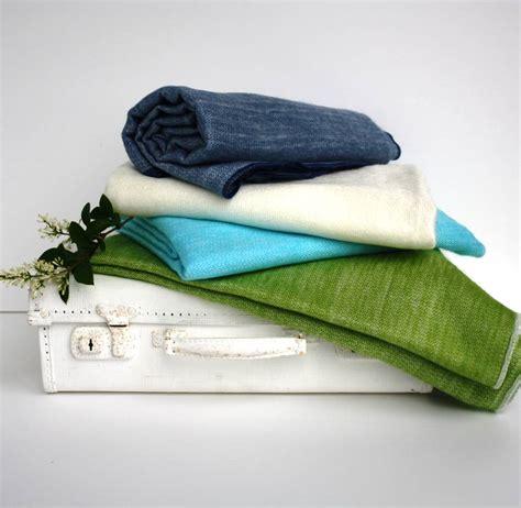 luxury baby blanket luxury alpaca baby blanket by diddywear