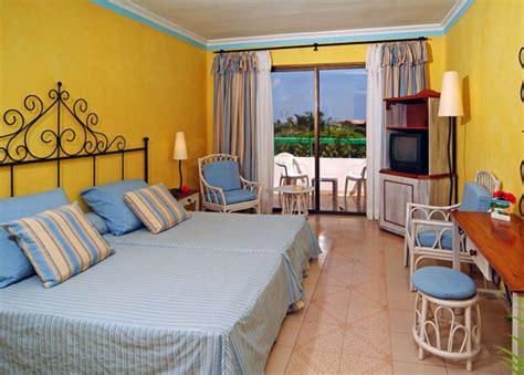 sol sirenas coral rooms hotel sol sirenas coral cuba varadero hotels