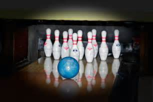 Bowling In Ten Pin Bowling Wikiwand