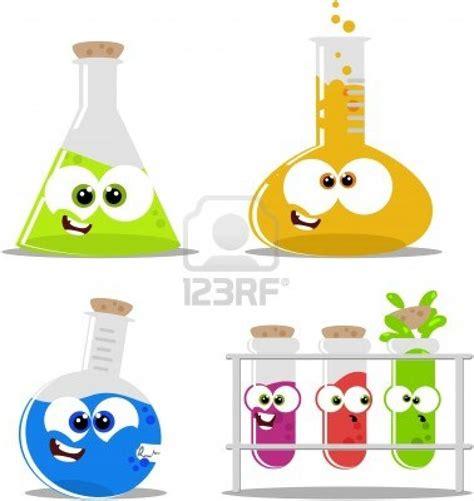 imagenes con movimiento quimica ciencias migueldelgadov97