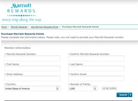 Where Can I Use My Hotel Gift Card - barclays arrival experiment will buying hotel points and gift cards count as travel