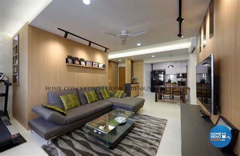 home design pte ltd review home concepts interior design pte ltd review your home