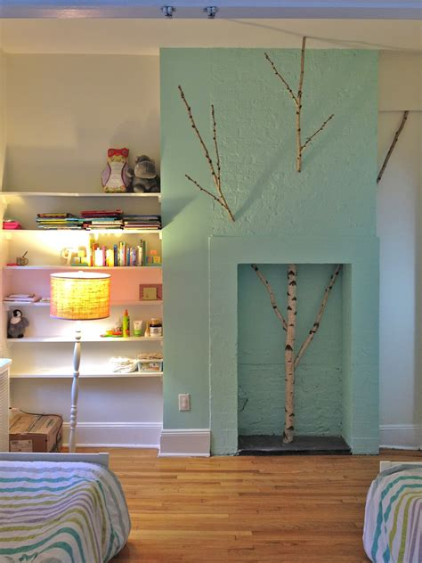 diy children s room ideas bedroom room decoration ideas diy cool beds with slide bunk for adults stairs