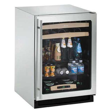 uline wine cooler wine cooler u line echelon stainless 2175bevcs 00 iwa wine accessories