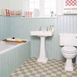 Retro Bathroom Decor » Modern Home Design