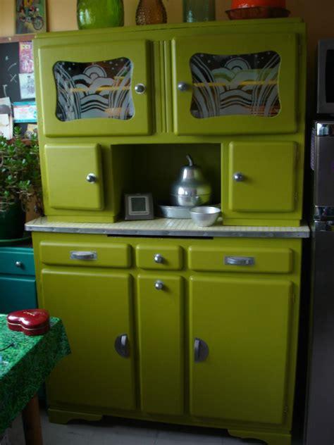 d馗o vintage cuisine buffet 233 es 50 relook 233 photo de trouvailles relook 233 es