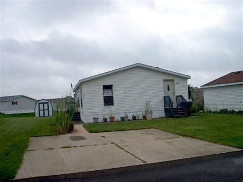 used mobile homes for in how to buy a used mobile home